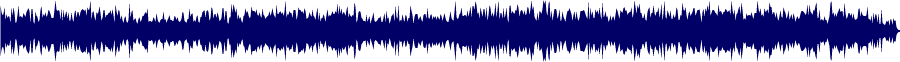 waveform of track #63446