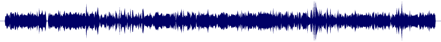 waveform of track #63447