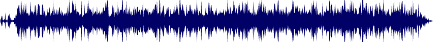 waveform of track #63448