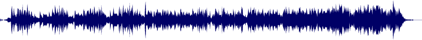 waveform of track #63449