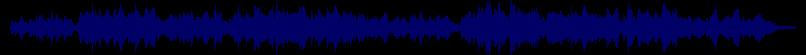 waveform of track #63454