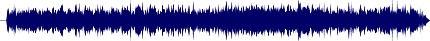 waveform of track #63457