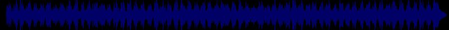 waveform of track #63468