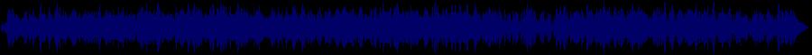 waveform of track #63475