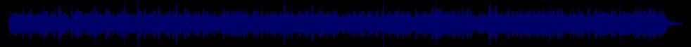 waveform of track #63487