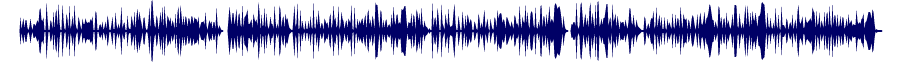 waveform of track #63495