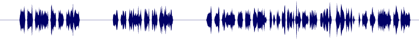 waveform of track #63496