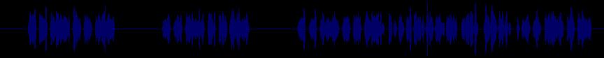 waveform of track #63496