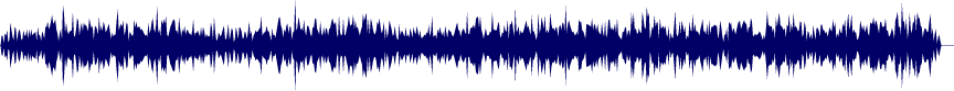 waveform of track #63500