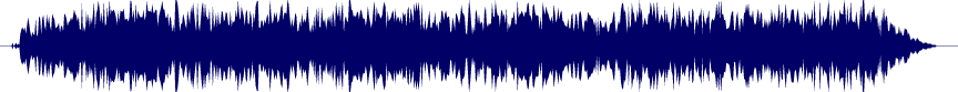 waveform of track #63505
