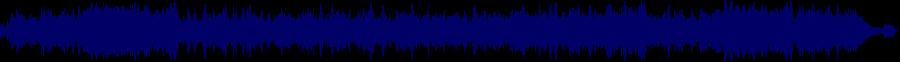 waveform of track #63509