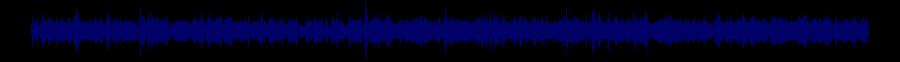 waveform of track #63510
