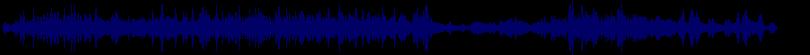 waveform of track #63513