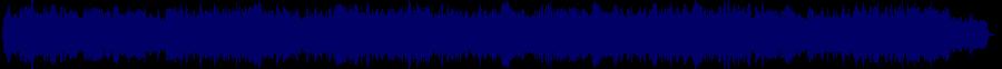 waveform of track #63514
