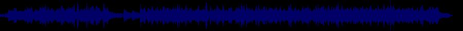 waveform of track #63516