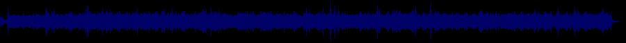 waveform of track #63519