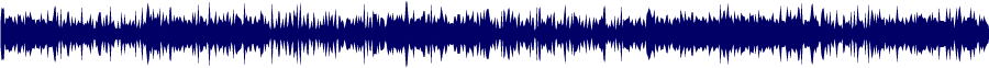 waveform of track #63526