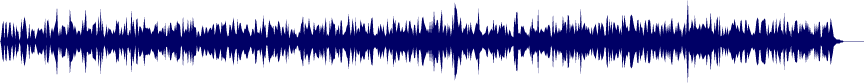 waveform of track #63547