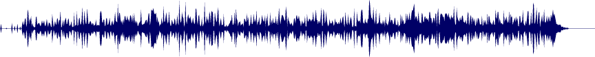 waveform of track #63548