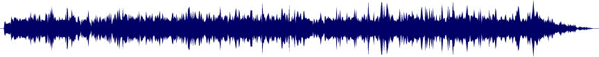 waveform of track #63560