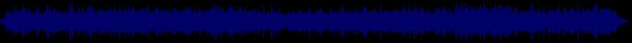 waveform of track #63565