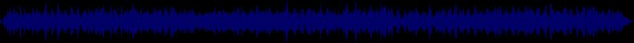 waveform of track #63578