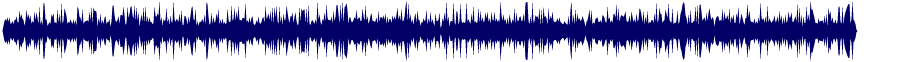 waveform of track #63588