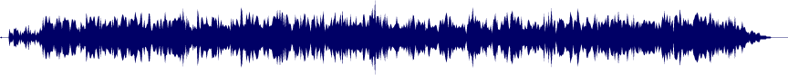 waveform of track #63597