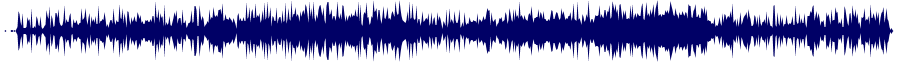 waveform of track #63602