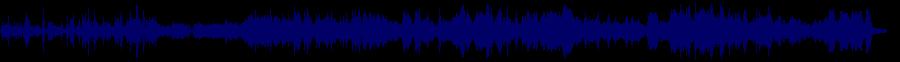 waveform of track #63605