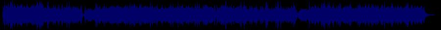 waveform of track #63607