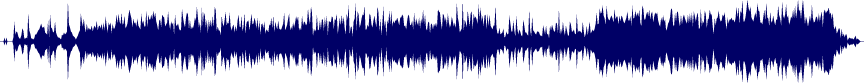 waveform of track #63628