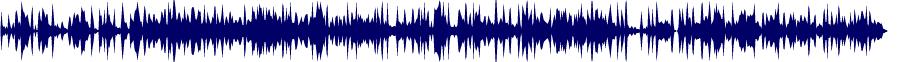 waveform of track #63640