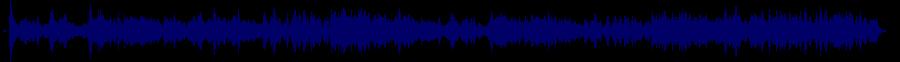 waveform of track #63659