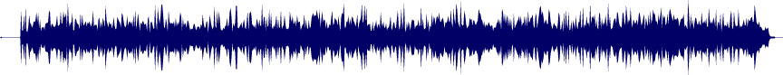 waveform of track #63666