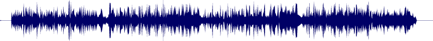 waveform of track #63673