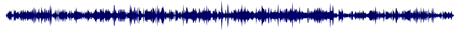 waveform of track #63714