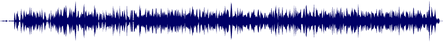 waveform of track #63718
