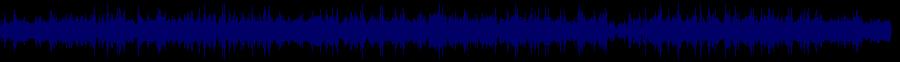 waveform of track #63754