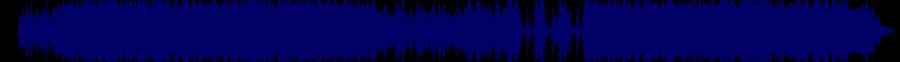 waveform of track #63757