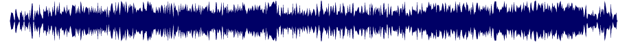 waveform of track #63772
