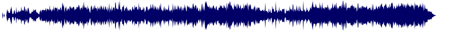 waveform of track #63777