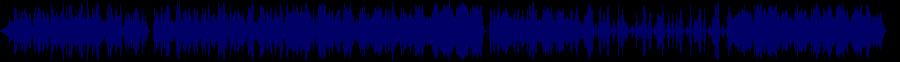 waveform of track #63795