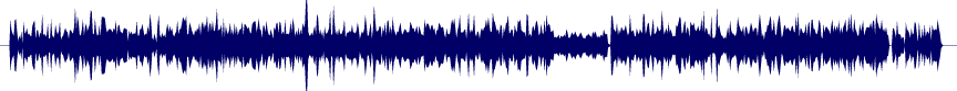 waveform of track #63800