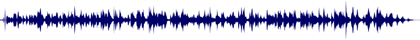 waveform of track #63802