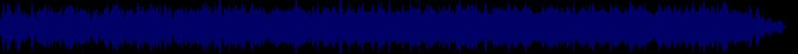 waveform of track #63803