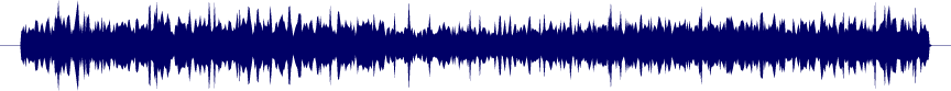 waveform of track #63807