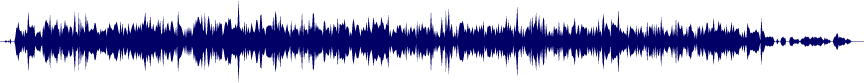 waveform of track #63839