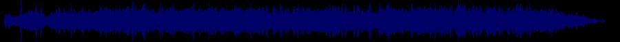 waveform of track #63840