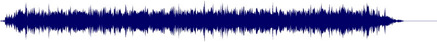 waveform of track #63841